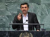 Ahmadinejad all'Onu. Leggete discorso, vale pena.