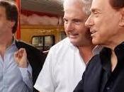 ricatto, lettera Lavitola Berlusconi, confessione. Berlusconi fosse corruttore sappiamo decenni, fatto fortuna corruzione. Berruti poi, anche prima.