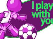 "Salandra Ai.Bi. presentano Play with You"""