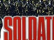 Soldati all'alba