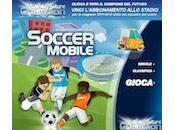Gillette: gioco Facebook