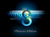 2012 arriva Windows