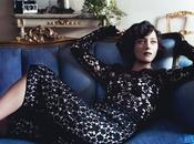 Icone stile: Marion Cotillard Inception