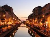 Milano dieci città care mondo