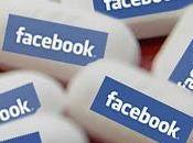Confessione Facebook-dipendente