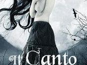 Angolo dell'esordiente: Camilla Morgan Davis