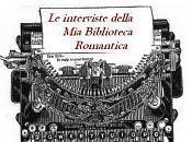 LMBR intervista FRANCO FORTE nuovo romanzo BASTIONI CORAGGIO' uscirà novembre 2010