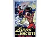 Screenshot Zorro contro Maciste