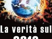 """Torino novembre, Presentazione saggio Walter Ferreri, verità 2012"""", Edizioni Zisa"""