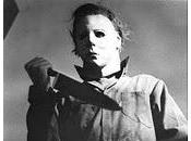Halloween mito Michael Myers