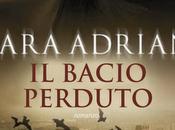 BACIO PERDUTO (Midnight Awakening) Lara Adrian