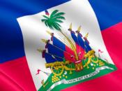 Haiti tempi colera: BLOG aiutare!