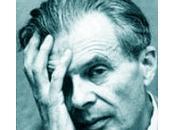 Aldous Huxley California