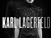 Baptiste Giabiconi Karl Lagerfeld autunno inverno 2010-11