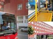 Ecobus Bicocca addio!