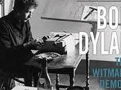 Classifica italiana:il live Marco Mengoni sorpresa vetta.Focus Dylan(n.26) Rhapsody Fire(n.60)