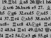 Software Libero scacchi; panoramica diversi tipi software libero disposizione appassionati degli scacchi.
