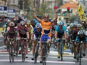 Parigi-Tours 2011 OSCAR !!!!