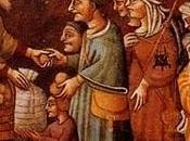 L'alimentazione medievale...il cibo come forma rappresentazione sociale!