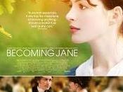 """Tutti miei FILM: """"SU"""" Jane Austen!"""