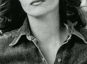 Lisa Blount (1957-2010)