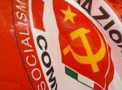Lavoro,Diritti,Sciopero: Manifestazione FIOM Ottobre!
