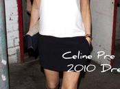 look Victoria Beckham Osteria Angeles