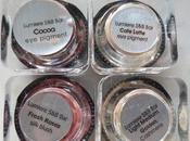 Lumiere Cosmetics, Makeup Minerale!