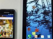 Guadagni altissimi Samsung Galaxy