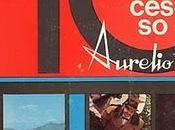 Aurelio fierro anni successo (1963)