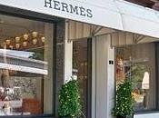 Hermès: LVMH esca capitale should back