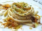 Sicilia piatto...
