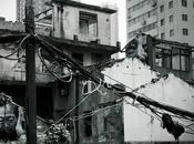 Street Cina