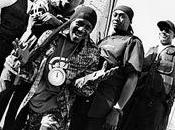 tornano Bologna Public Enemy live all'Estragon 4/11