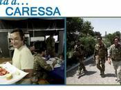 INTERVISTA Fabio Caressa racconta Diario Afghanistan
