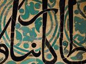 Arte dell'islam mostra