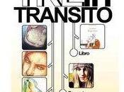 """Miniato... """"TREin TRANSITO"""" Centro Giovani Stazione"""