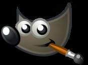 Creare semplici animazioni Gimp