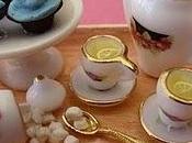 L'ora Tè...