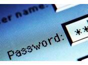 Rivelare password dietro asterischi: ecco come!