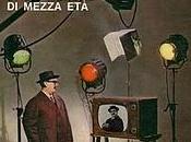 (1963) Diario Futile Signore Mezza