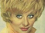(1963) personaggio SANDRA MONDAINI