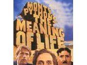 Monty Python senso della vita