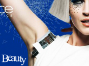 Catrice Cosmetics: Glamourama