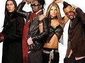 cover nuova Black Eyed Peas