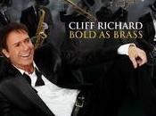 Cliff Richard: nuovo album omaggio Sinatra Peggy