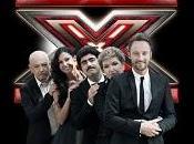 Factor cover della sesta puntata