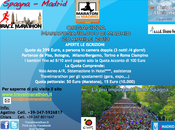 Maratona: tutti Madrid www.travelmarathon.it.