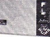 Martedì settembre 1964 (Radio)
