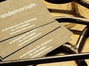Job? MyPandemonium.it